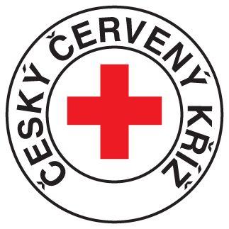 Český Červený Kříž Děčín